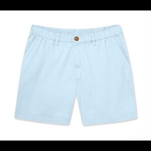 "chubbies Casual Shorts ""The Altitudes"""